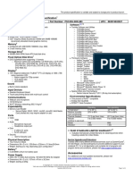 satellite_C605-SP4104L.pdf
