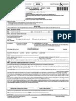 LTA_Form - Copy