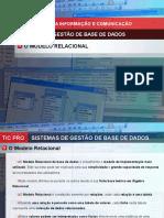 Base_de_Dados_02.pps