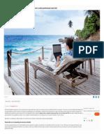 13 Trucos y Consejos de PHP Que Pueden Hacerte La Vida Profesional Mas Facil