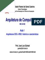 CISC vs RISC.pdf