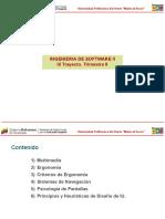 ISO-Diseño. Clase 5(2)