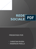 31086929-REDES-SOCIALES.pptx