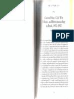 Araujo_2015_Cold_War0001.pdf