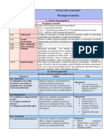 14888-Protocol Clinic Standardizat Meningita Neonatal%C4%83