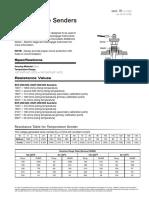 1411608.pdf
