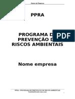 modelodeppra-120909182710-phpapp01