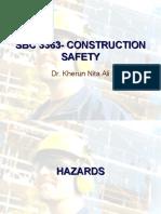 hazards-01(Slide1-46)