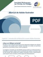 Manual de Adobe Ilustrador.pdf