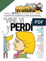 Es Pecu Lad or 161116