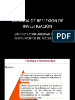 Jornada de Reflexion de Investigacion-ricardo-Armas