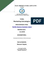 Marketing Estratégico.docx