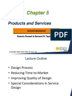 7b Products and Services