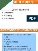 03 Liquid Fuels