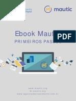 eBook Mautic Primeiros Passos-www.agenciadecrescimento-V2