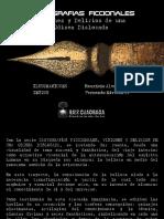 CARTOGRAFIAS-FICCIONALES (1)