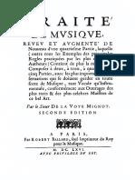 IMSLP112141-PMLP229047-de_la_voye_mignot_traite_de_musique.pdf