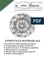 Astrologia Matriarcale.pdf