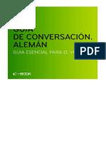 Conversacion guia aleman.pdf