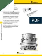 Titanium Material Machining Guide Aerospace