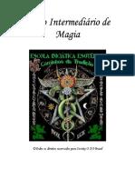 Curso Intermediário de Magia 06.pdf