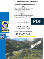Presentacion de Tesis - Unc 28-11-2016
