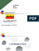 Institutdeshautesetudesbancairesfinancires1 150704131948 Lva1 App6891