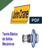 Basica-de-Sellos-Mecanicos.pdf