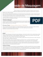Mat Orie_AprendeMK_Como Vender_Sessão de Maquiagem.pdf