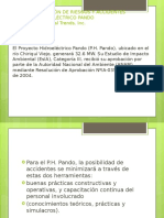expobioproceso.pptx