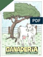 Ganadería Pecuario.pdf