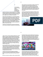 KOOL KILLER OU A INSSURREIÇÃO PELOS SIGNOS.pdf
