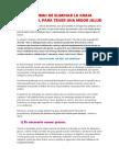 10 Formas de Eliminar La Grasa Abdominal Para Tener Una Mejor Salud