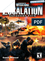 Joint_Operations_-_Escalation_-_Manual_-_PC.pdf