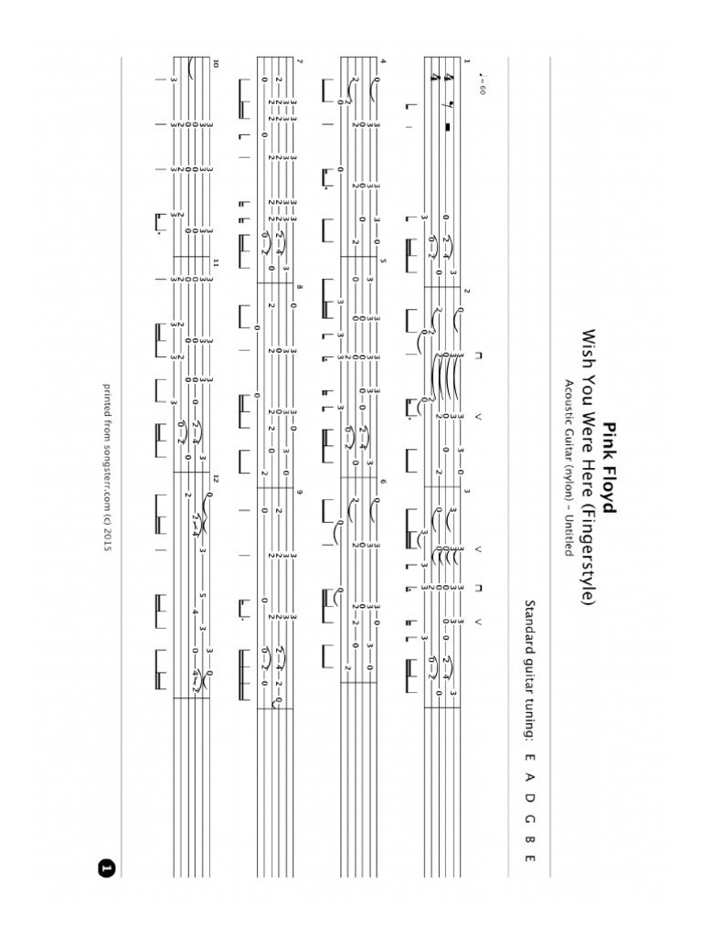 Yesterday fingerstyle tab songsterr firmaconsult ru