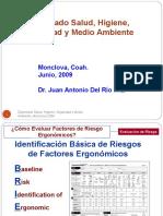 cuestionariobriefevaluacinriesgoergonmico2009-130413184951-phpapp02