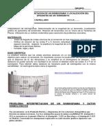 66958437-sismogramas-y-localizacion-del-epicentro 4.pdf
