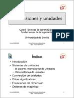 Curso de Unidades.pdf