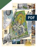 204466582-Artist-Village.pdf