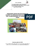 PEIC 2016_2019  datos (1)