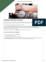CALIBRAGEM IDEAL PARA PNEUS CONVENCIONAIS.pdf
