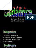 sudfric1-100503221400-phpapp01.ppt