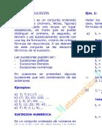 CONCEPT1O.docx