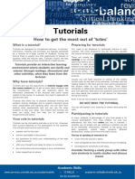 Tutorials_Update_051112.pdf