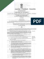 AP_Entry_Tax_Act2010.pdf
