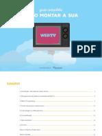 webtv.pdf