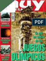 Muy Interesante Nº6 (2008)