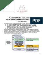 NP 2013-14 Po Novim Programima