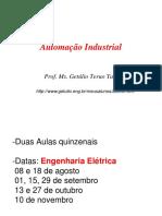 autind01.pdf