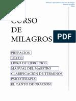 ucdm_texto.pdf